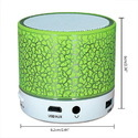 BS-S10 Mini Bluetooth Wireless Speaker
