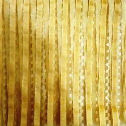 Net Leharia Fabrics