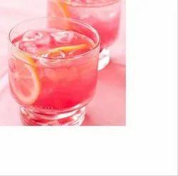 Plasma Foods Unique Berry Fruit Pink Lemonade Drink, Packaging Size: 1 kg