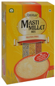 Ammae Masti Millet Mix, 125g Gluten Free Instant Drink, Packaging Type: Al. Foil With Carton