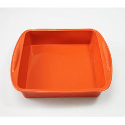 Silicone Bakeware Product