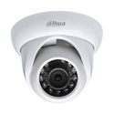 Dahua CCTV Dome Camera