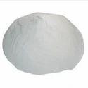 Silica Fume Microsilica ( Mineral Admixture )