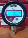 Winters DPG Digital Pressure Gauge