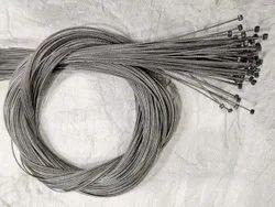 Gear Wire