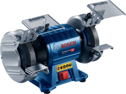Bosch Bench Grinder Buy And Check Prices Online For