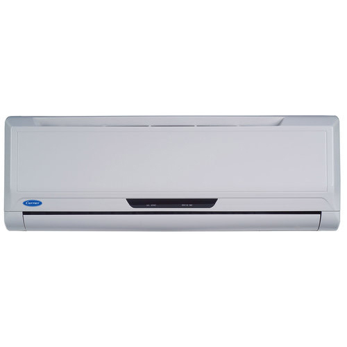 carrier air conditioner emperia - Carrier Air Conditioner