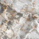 Digital Glazed Vitrified Arabia Tiles