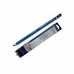 STAEDTLER mars lumograph pencil