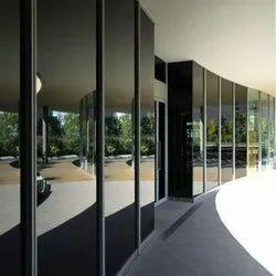 One Way Mirror Glass