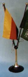 1009 Beaded Handicrafts