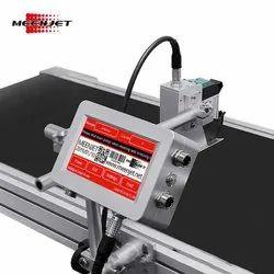 MX1 Meenjet Inkjet Printer