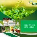 Gibberellic Acid (GA3) 0.186%
