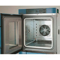 Humidity Chamber Testing Services