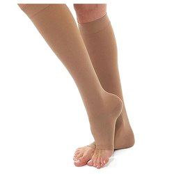 Knee Compression Stocking
