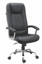 DF-221 Director Chair