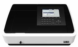 Peak Instruments Xenon Source Based Spectrophotometer C-7000 Series, Laboratory Use