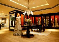 Boutique Interior, New Delhi
