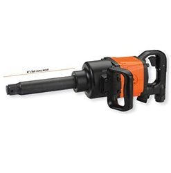 1 Impact Wrench Standard