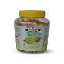 Amla Candy Sweet Jar 500g