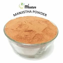 EU Certified Manjistha Powder