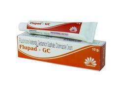 Fluocinolone Gentamycin And Clotrimazole Cream