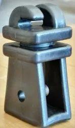 Electrical Zatka Machine Fence Insulator