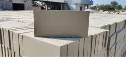 Rectangular, Square Ceramic Alkali Resistant Bricks, For Floor