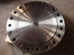 Carbon Steel Blind Flanges 65