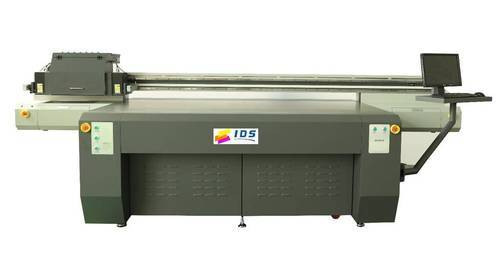 Creamic Tile Printer Ceramic And Stone Printing Machine