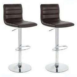 BS - 1001 Bar Stool
