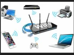 Network  And Repair Service