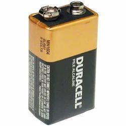 MN1604 Duracell Battery