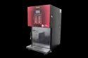 Fully Automatic Cappuccino & Espresso Coffee Machine