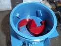 Batching Core Sand Mixer