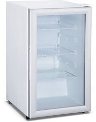 Bar Display Refrigerator