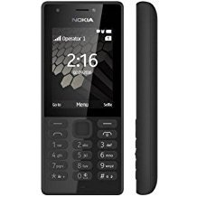 Nokia 216 Mobile Phones