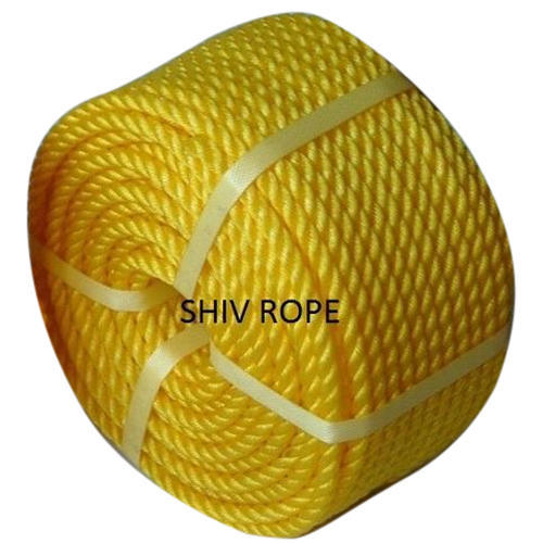 Monofilament Rope, for Industrial