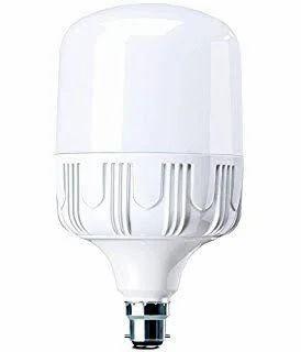 Cool Daylight 50 WATT High Wattage LED Bulb