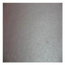 Mettalic Paper