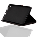 Flip Cover For Asus Memopad 8 (8.0) / Me181
