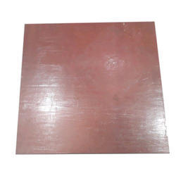 Laminated Film Faced Plywood