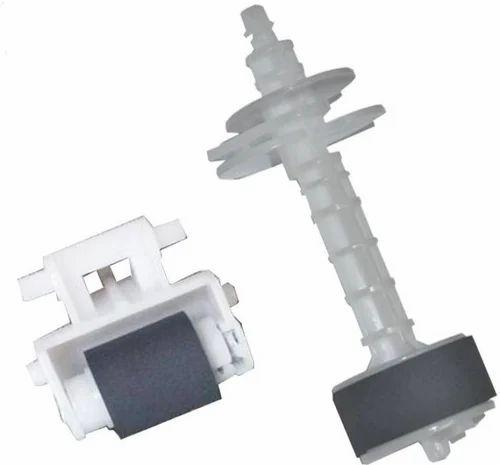 Roller Kit Paper Set Feed Pickup Roller Epson L210