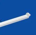 1X28W T5 Fluorescent Lights
