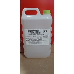 5 L Protel SS Antimicrobial For Surface Protection