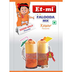 Kesar Instant Falooda Mix
