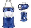 LED Solar Emergency Light Item(5800)