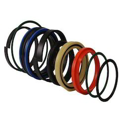 Hydraulic Industrial Seals