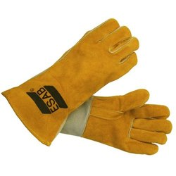 ESAB Welding Hand Gloves