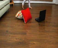 Vista Laminated Wooden Flooring Services